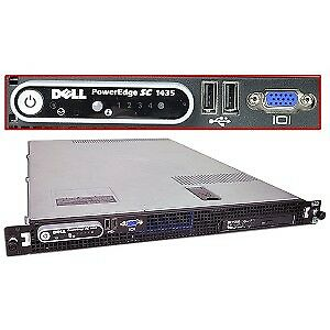 Cheap Dell Servers Priced to Sell