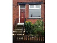 4 bedroom house in Bramley DSS accepted