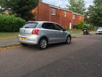 Vw polo 1.2 diesel 5dr 2011 3rd and 4th not working