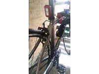 C boardman riad bike