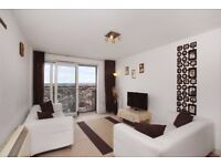 Modern One Bedroom Apartment Available for Rent in Ilford, Gants Hill, IG2