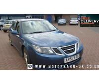 2007 SAAB 93 2.0 TID - FREE DELIVERY - WARRANTY AVAILABLE