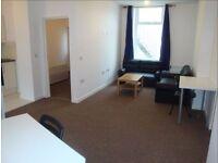 Two Bedroom Flat in Adamsdown ! £750 pcm