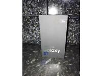 Samsung Galaxy S7 Brand New Sealed