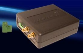 SDRplay RSP2 Wideband Radio and Spectrum Processor