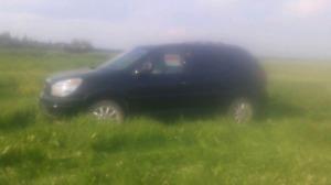2006 Buick