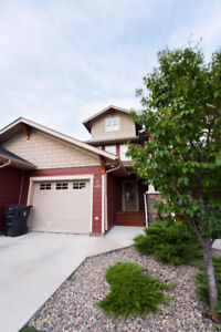 Open house daily 7-9 7 days a week-418 Couleecreek Blvd South