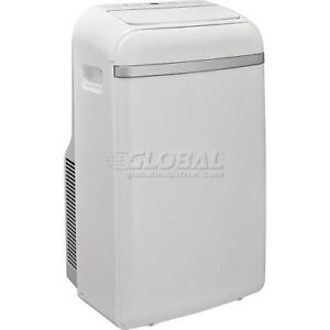 WANTED UPRIGHT (Floor Model) Air Conditioner