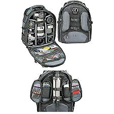 Tamrac Expedition 5 Backpack