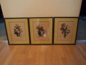 Jean Louis Prevost Prints
