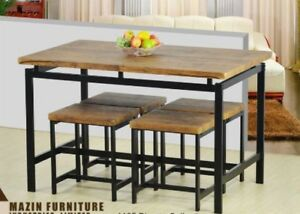 GREAT SELECTION OF DINETTES AND DININGROOMS STARTING AT $278.00