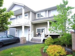 12-106 Two level home on a quiet cul de sac. Many amenities.