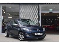 2014 Mazda 2 1.3 Sport Venture Edition 5 door Petrol Hatchback