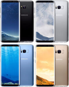 Looking to buy Samsung S8+