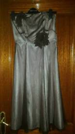 Wedding Guest dress for sale