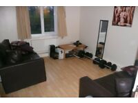 * BEAUTIFUL 2 BED FLAT * CLOSE TO CITY AND UNIVERSITY * WOULD SUIT STUDENTS OR PROFESSIONALS *