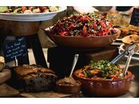 Full time Kitchen Porter (30+ hours) - Daytime Hours