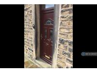 3 bedroom house in Avondale Street, Colne, BB8 (3 bed)