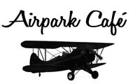 Airpark Cafe now hiring !