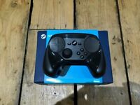 Steam Controller - Perfect Condition