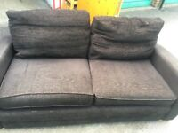 2 x sofas for sale CAN DELIVER