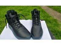 Brend new Adidas Originals Splendid men's shoes