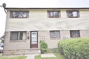 South London Two Bedroom Townhouse!