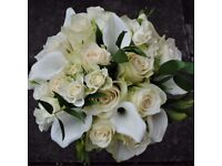 Florist specialising in offering beautiful, affordable flowers of a great quality for all occasions