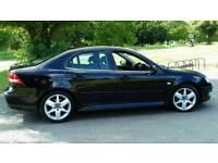 SAAB 9 3 VECTOR 175BHP FAST CAR