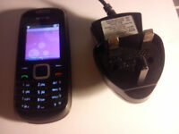 JOB LOT OF 3 NOKIA MOBILE PHONES