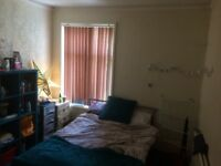 Double room central chorlton