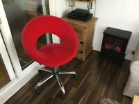 Funky Office/computer chair.