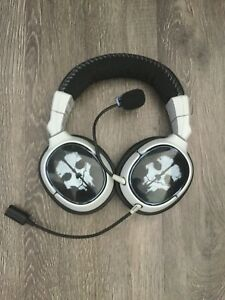 Casque Gaming Turtle Beach Ear Force Spectre COD Ghosts
