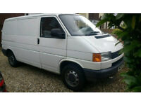 Men and Van available, Very reliable, CHEAPEST IN ABERDEEN