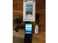 SAMSUNG Galaxy S3 Mini Mobile Phone