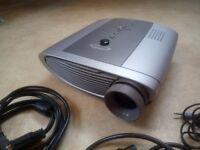 InFocus LP530 Projector