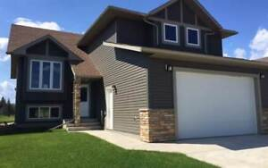 Homes for Sale in Cold Lake City, Cold Lake, Alberta $399,000