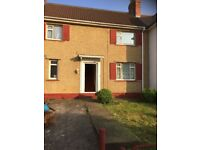 3 bedroom house available to let in Bedminster