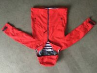 Boys 9-10 Clothes Bundle (9 pieces) includes Animal, A&F, GAP & Next