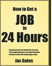 My Job Search Coaching for your testimonial