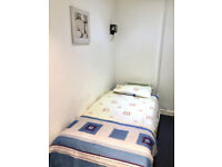 room to let for £65pw most bills inclusive of rent.