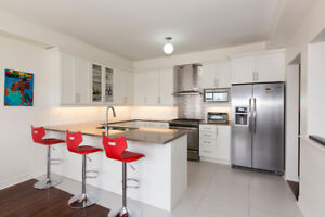 CALEDON HOMES FOR SALE