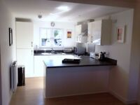 Immaculate 2 Bedroom Fully Furnished Modern City Centre Flat