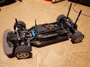Drift Car Kijiji Free Classifieds In Hamilton Find A Job Buy