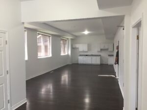 Brand New Apartment in COCHRANE ****RENTED****