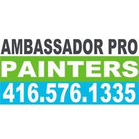 Affordable Painting Services, Professional Home Painters.