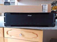 Drobo B1200i 12-Bay SAN + Service kit, 36TB Storage & 3 X SSD Performance Cache