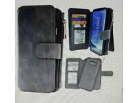 Smartphone Case Samsung S8+