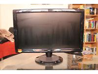 AOC 21 inch Full HD 1080p Monitor