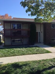 10407-150 street. 5 bedrooms allow pets 7808621817 call now